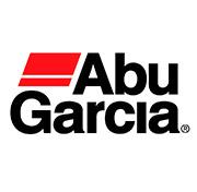Abu-Garcia logo
