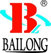Bailong logo