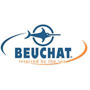 Beuchat logo