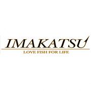 Imakatsu logo
