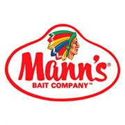 Manns logo