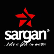 Sargan logo
