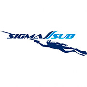 Sigma Sub logo