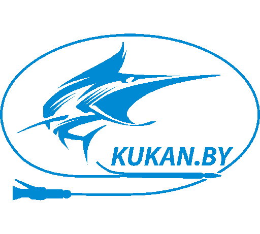 kukan.by