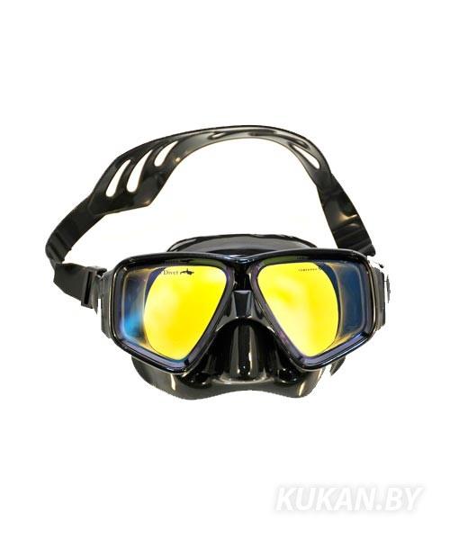 Маска BS-Diver Miromax