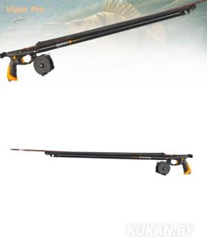 Подводный арбалет Mares Viper Pro 75