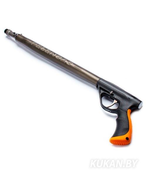 Подводное ружье Pelengas Magnum+ 55