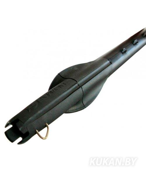 Подводный арбалет Salvimar Voodoo Rail Open Pro 75