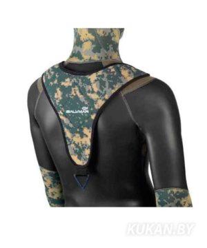 Грузовой жилет Salvimar Y-Vest