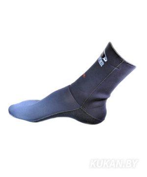 Носки BS Diver Ultralex