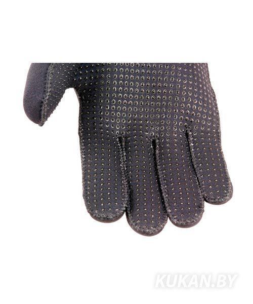 Перчатки Beuchat Picots 3 мм