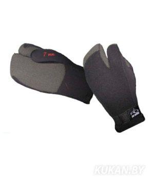 Перчатки BS Diver Professional Kevlar 7