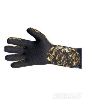 Перчатки Sargan Калан Камо RD2.0 4,5 мм
