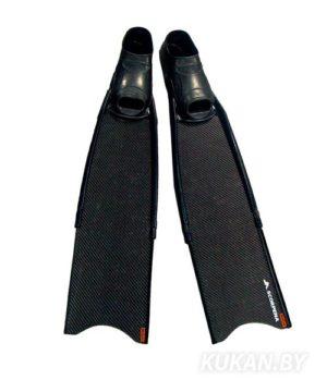 Ласты Scorpena D карбоновые
