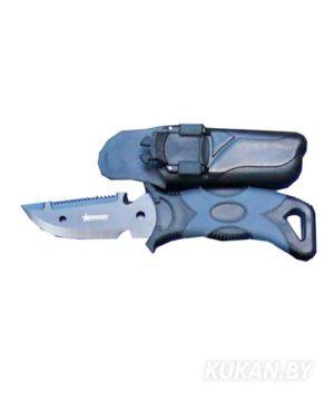 Нож Abysstar Immersion