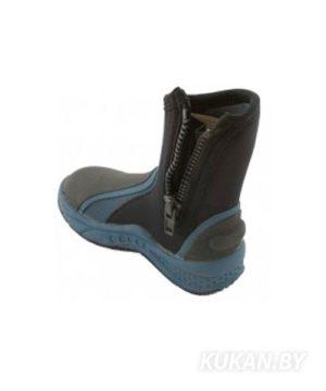 Боты Bare Ice Boots 7 мм