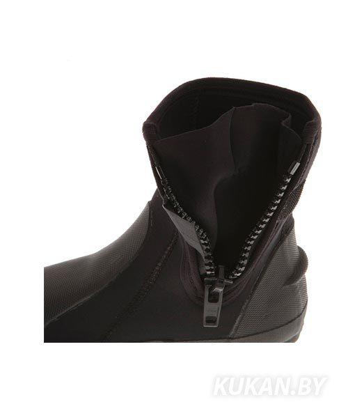 Боты Marlin Boots