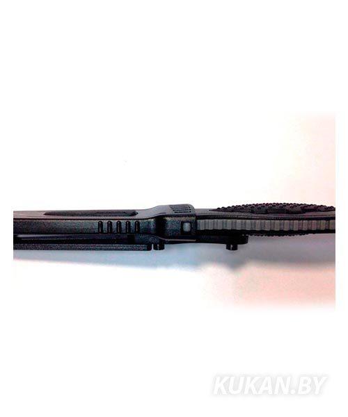 Подводный нож BS Diver Mini Stinger