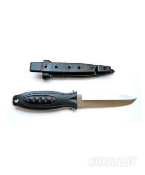 Нож BS Diver OS