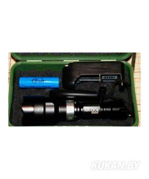 Подводный фонарь AR-QC8-T6 2000W