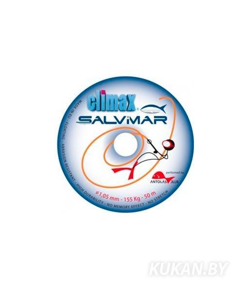 Линь Salvimar SPline in Climax