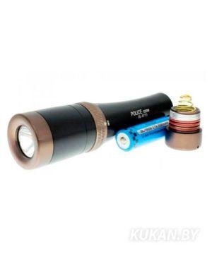 Подводный фонарь светодиодный Bailong BL-8770 Police Cree