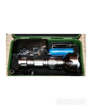 Подводный фонарь AR-8763