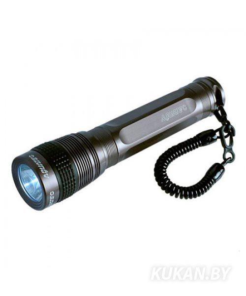 Подводный фонарь Aquatec Aqualumen LED 5W (230 Lm)