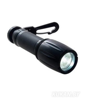 Подводный фонарь светодиодный Brightstar Darkbuster LED-3