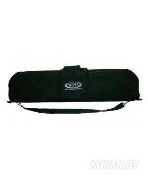 Чехол Sigma Sub для пневматических ружей 50/60/70см