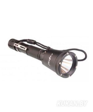 Подводный фонарь Ferei W158 800lm