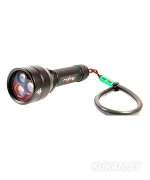 Подводный фонарь Ferei W153