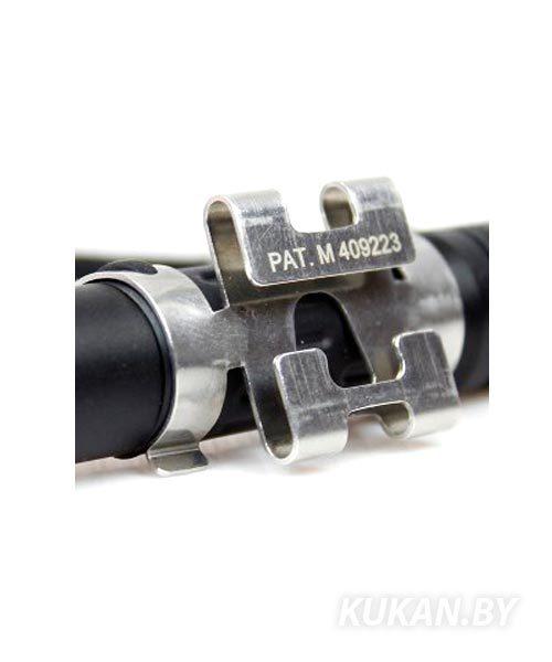 Подводный фонарь Aquatec Aqua №1 Headlight-1
