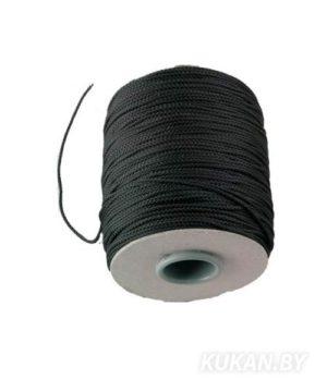 Линь нейлоновый Cressi 2.5 мм