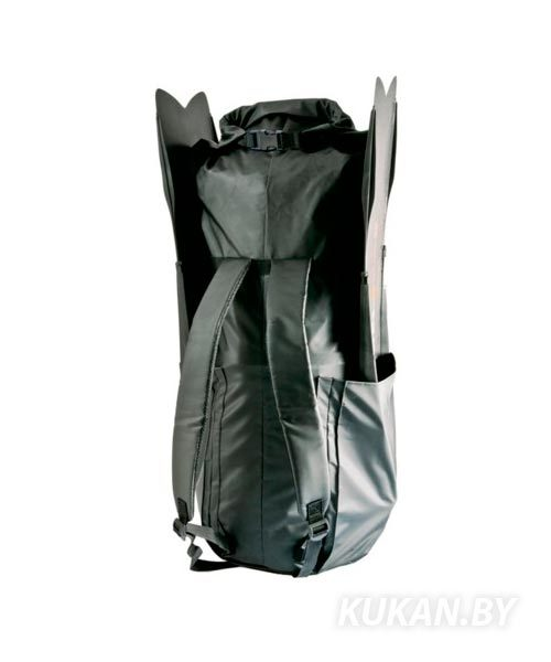 Рюкзак Mares Attack Backpack 75 л