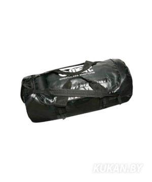 Сумка OMER Tekno Bag