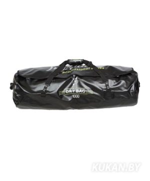 Сумка Marlin Dry Bag 1000
