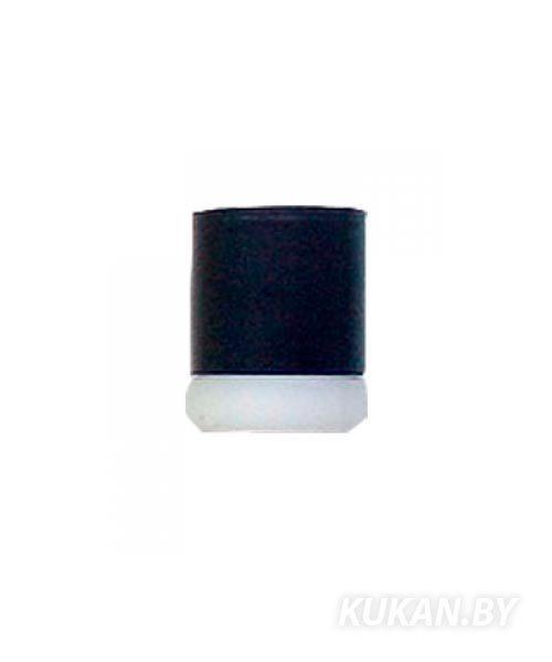 Демпфер надульника тефлоновый для ружей Cressi SLSL Star