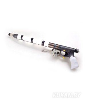 Поплавок-крыло для всех видов подводных пневматических ружей