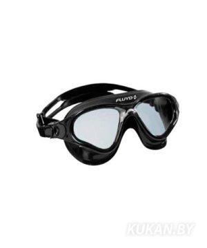Очки-маска для бассейна Salvimar Master Fluid