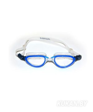 Очки для плавания Salvimar Aqua Pro Fluid
