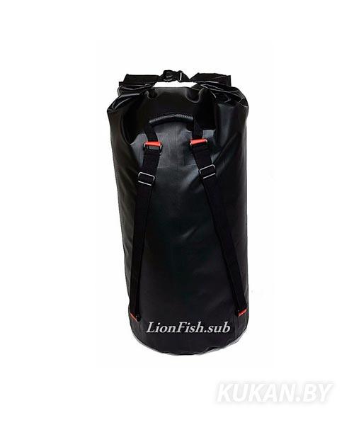 vannuchi рюкзак