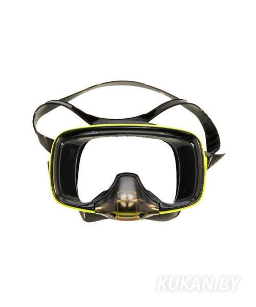 Маска BS Diver Extra