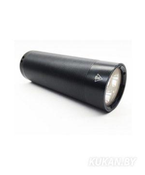 Подводный фонарь Ferei W155 3780lm