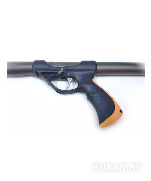Подводное ружьё Pelengas 70 Magnum Plus рукоять 2/3