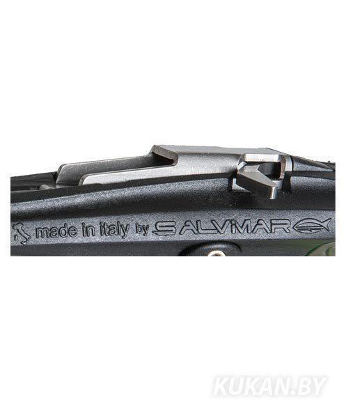 Арбалет для подводной охоты Salvimar Metal 75