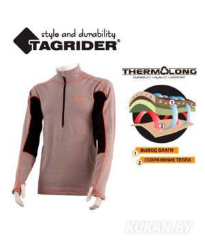 Термобельё Tagrider Nordland