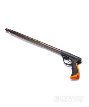 Подводное ружье Pelengas 70 Magnum Plus