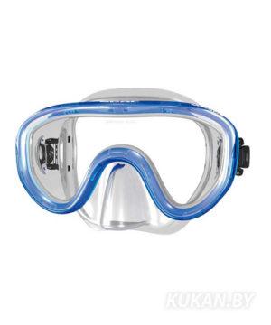 seac sub marina