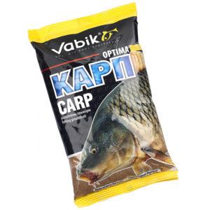 Vabik-carp
